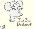 Zsa Zsa DeBoeuf.png