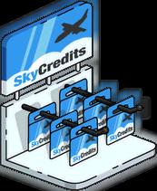 150 SkyCredits.png
