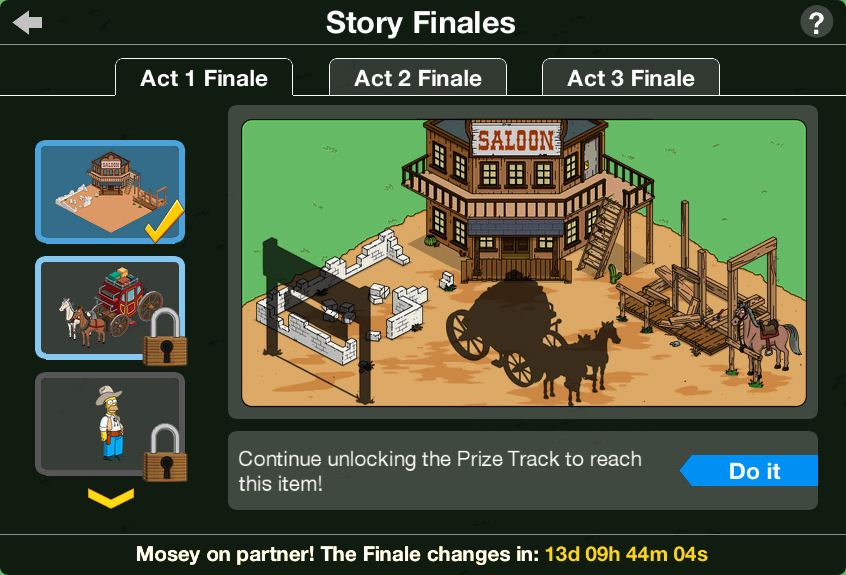 Act 1 Story Finales Screen.png