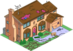Damaged Simpson House.png