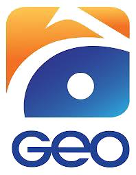 Geo TV.png