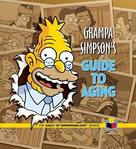 Grampa Simpson's Guide to Aging.png