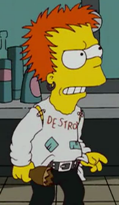Johnny Rotten.png