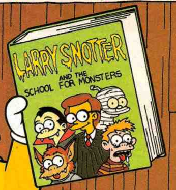 Larry Snotter and the School for Monsters.png