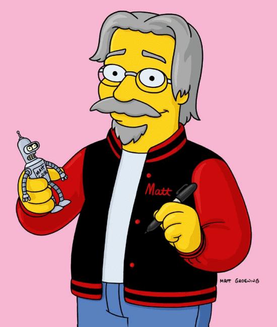 Matt Groening.png