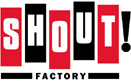 Shout! Factory.png
