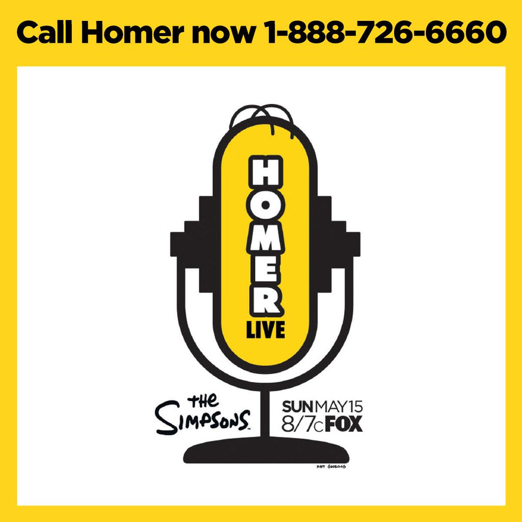 Simprovised Call Now.jpg
