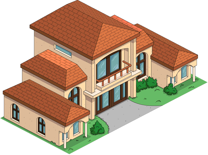 Tapped Out DAmico Summer Home.png