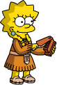 Tapped Out LisaSacagawea Call Turkeys.png