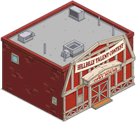 File:Tapped Out Springfield Opry House.png