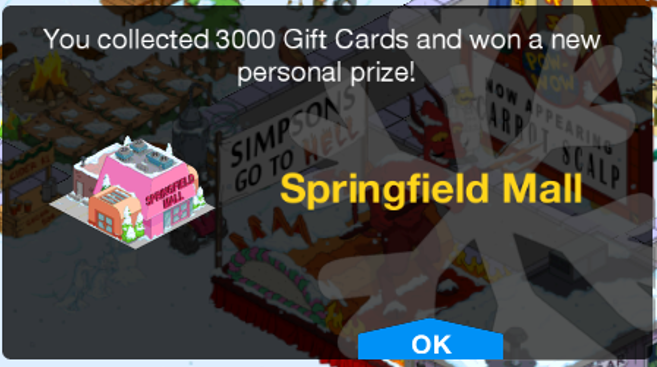 Tapped Springfield Mall.png