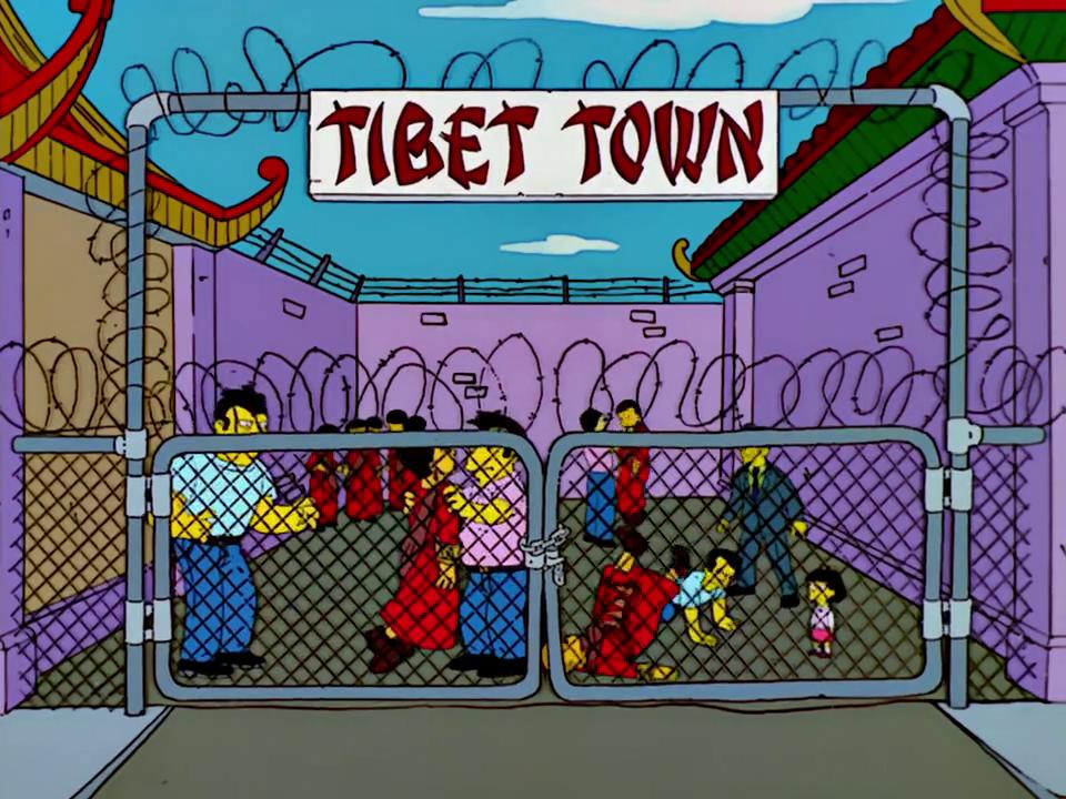Tibet Town.png