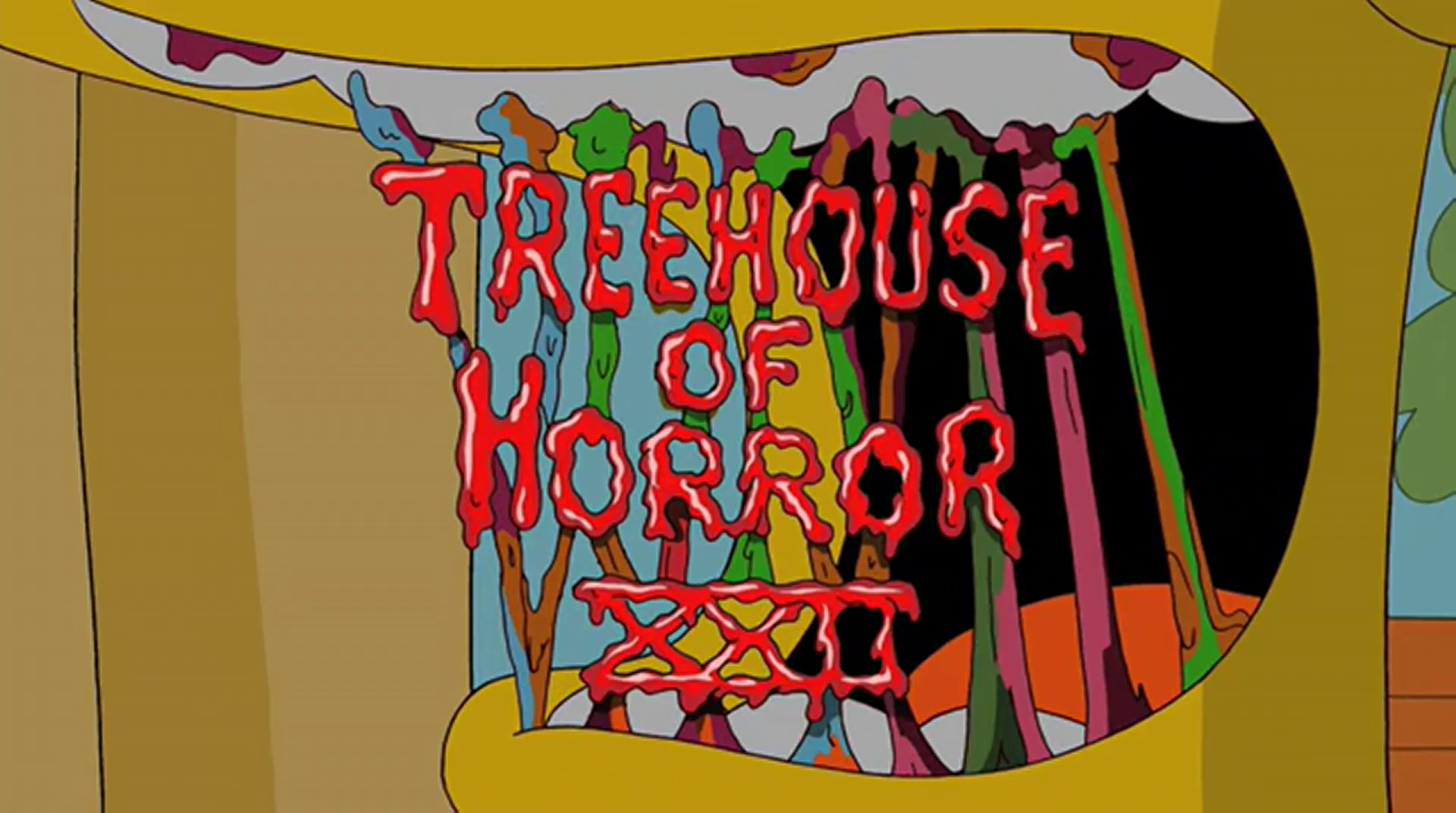 Treehouse of horror xxii title.png
