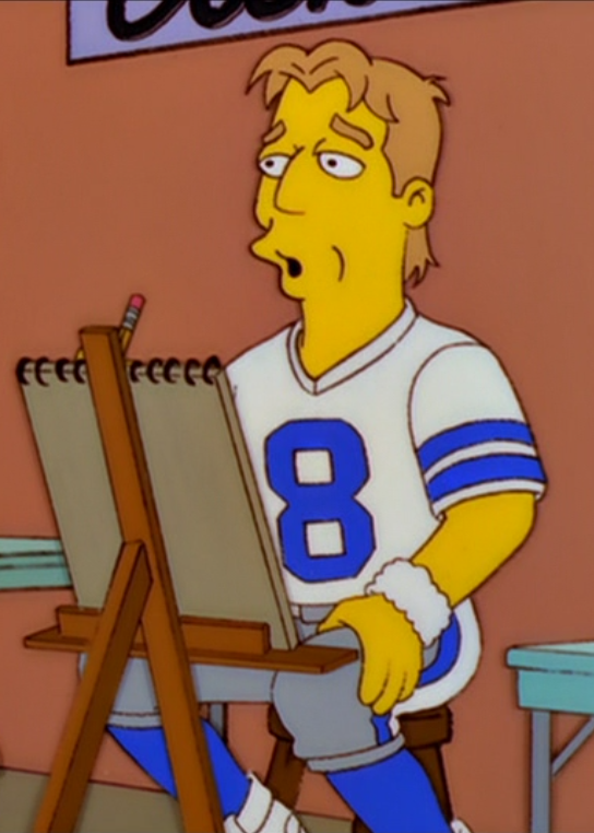 Troy Aikman.png