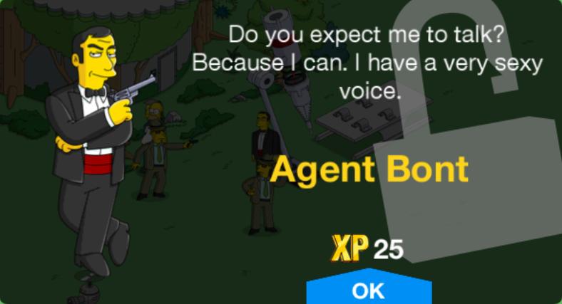 Agent Bont Unlock.png