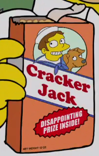 Cracker Jack.png