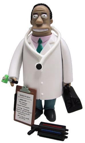 Dr Hibbert World.jpg