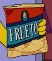 Freetos.png