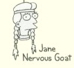 Jane Nervous Goat.png