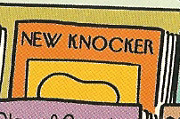 New Knocker.png
