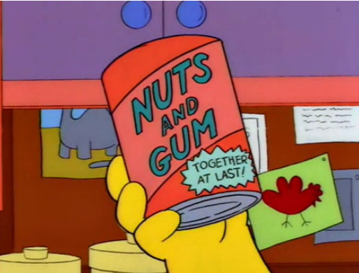 Nuts and Gum.png