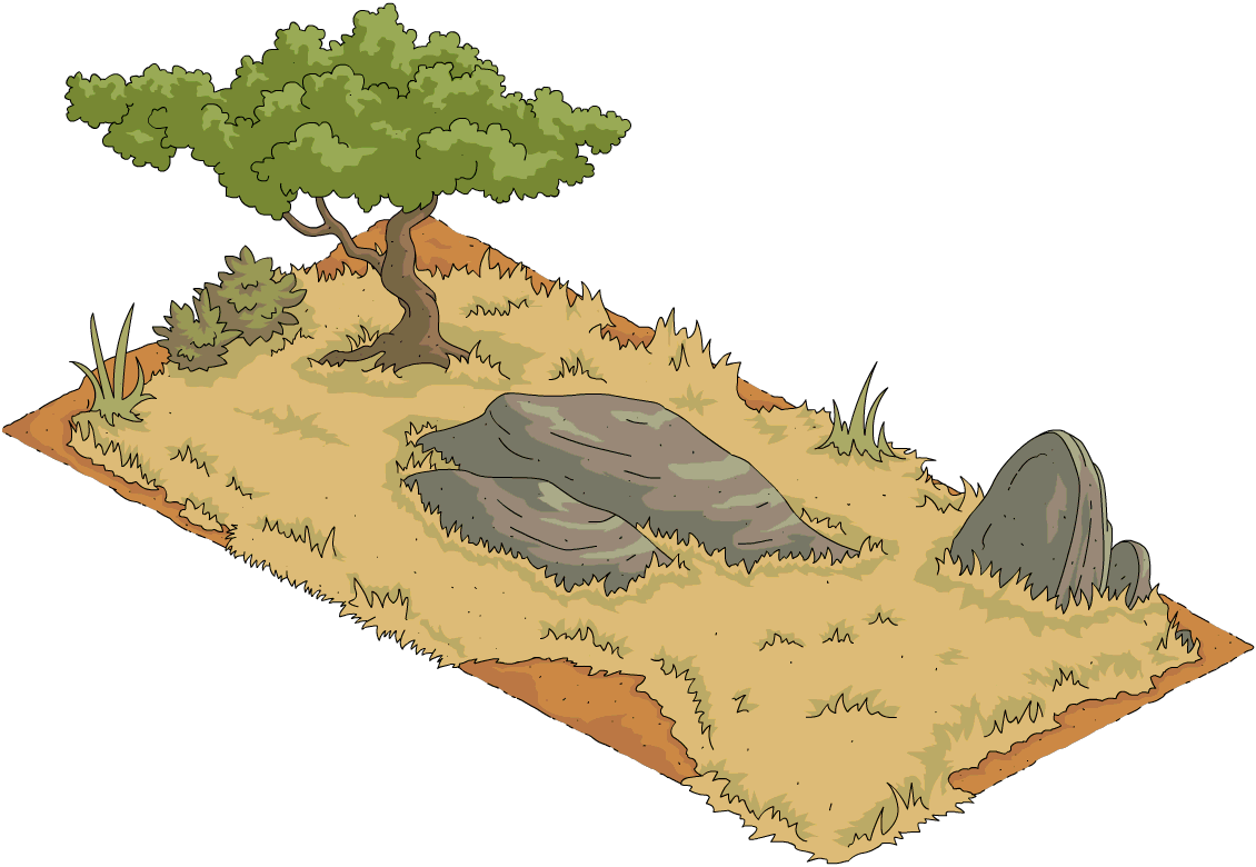 Rock Formation.png