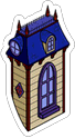 Tapped Out Bad Dream House Icon.png