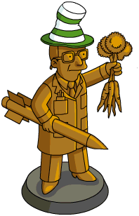 Tapped Out Monsarno Founder Statue.png