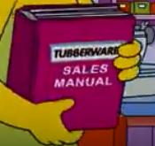 Tubberware.png