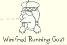 Winifred Running Goat.png
