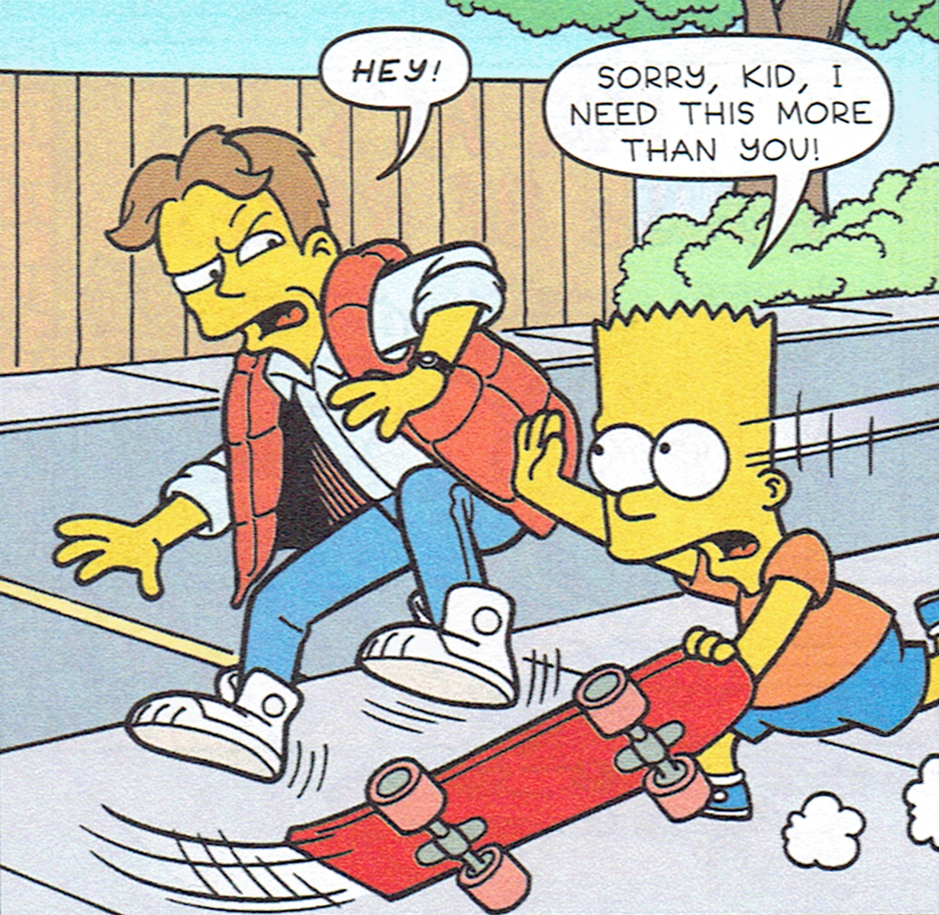 Bart Steals Skateboard.png