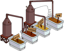 Bathtub Brewery.png