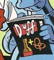 Duff (magazine).jpg