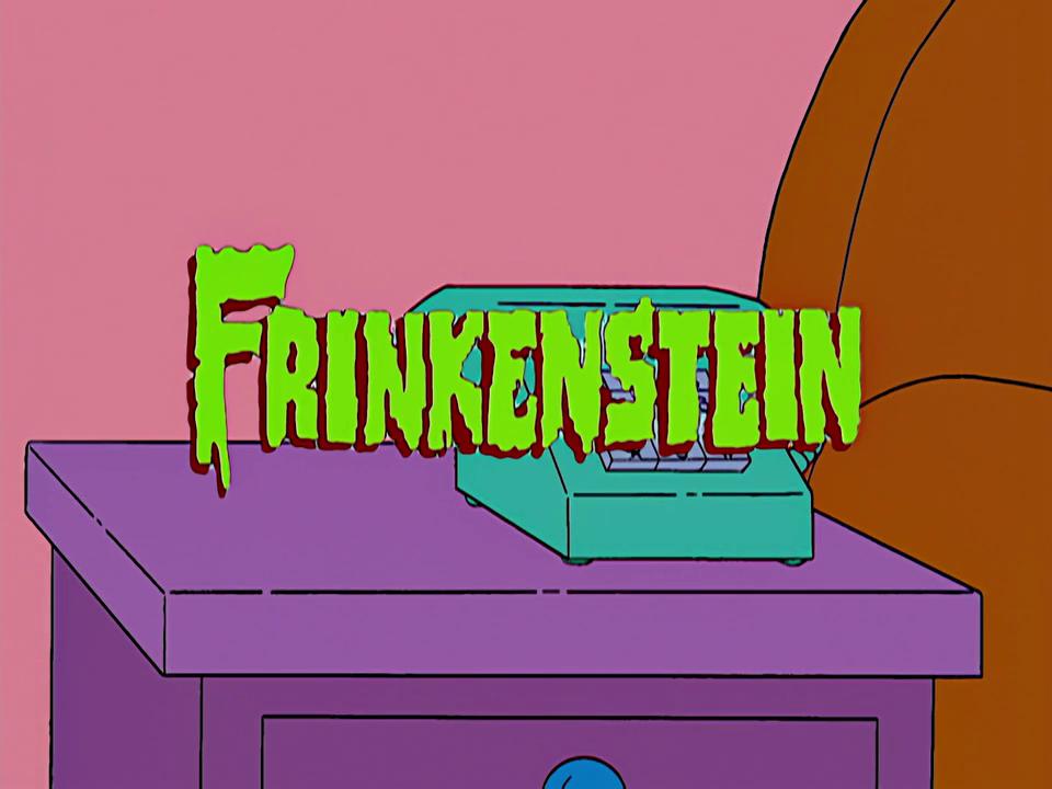 Frinkenstein.png