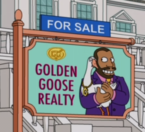 Golden Goose Realty.png