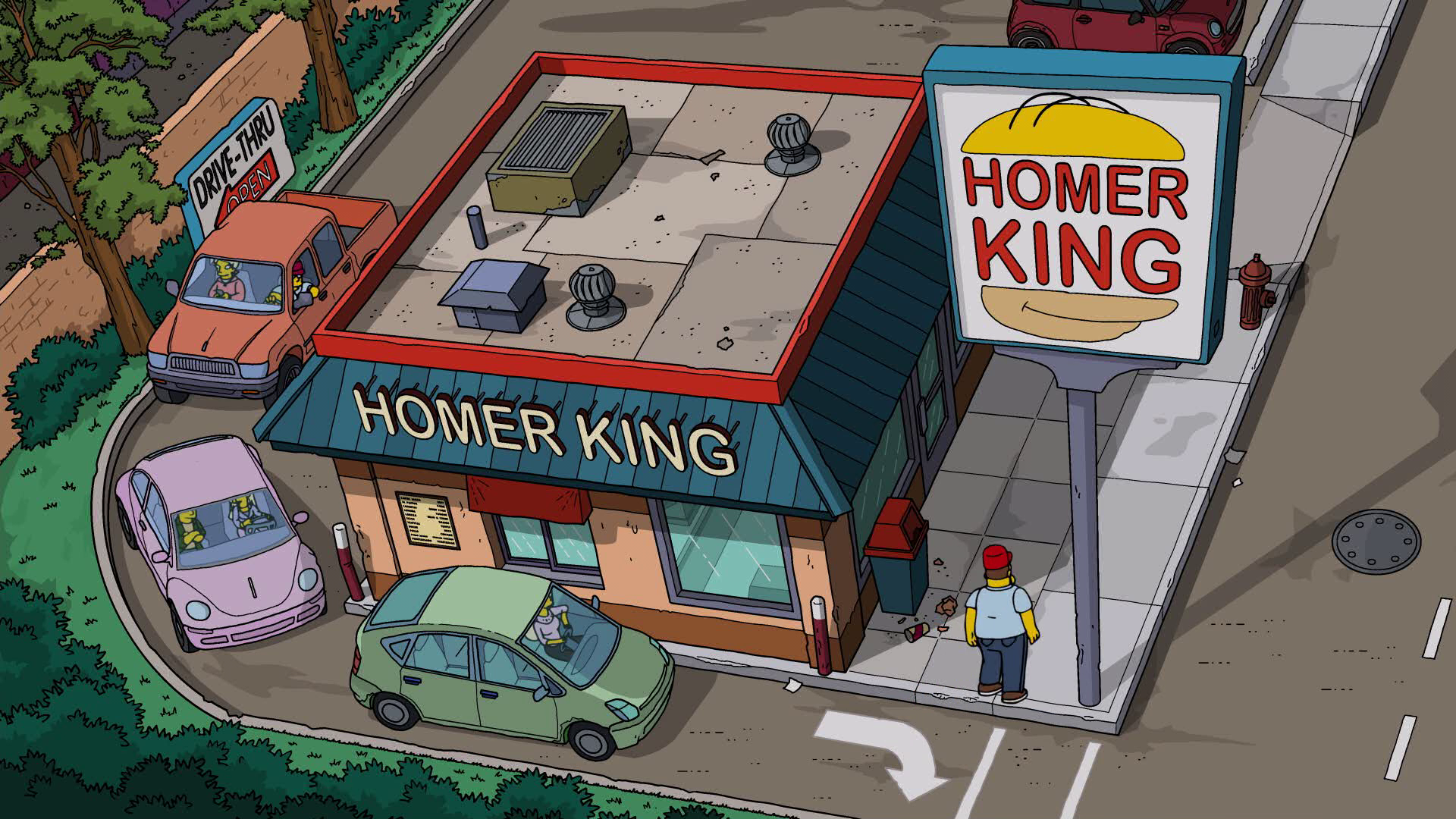 Homer King.png