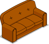 Monster Couch.png