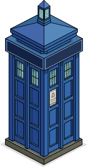 Police Call Box.png