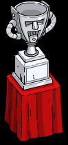 Robot Rumble Trophy.png