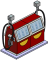 Tapped Out Gas Pump.png