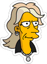 Tapped Out Peter D'Abruzzio Icon.png