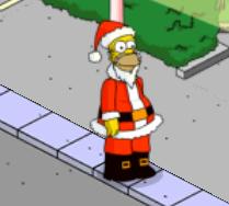 Tapped Santa Homer.png