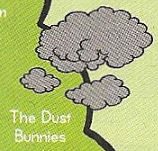 The Dust Bunnies.png
