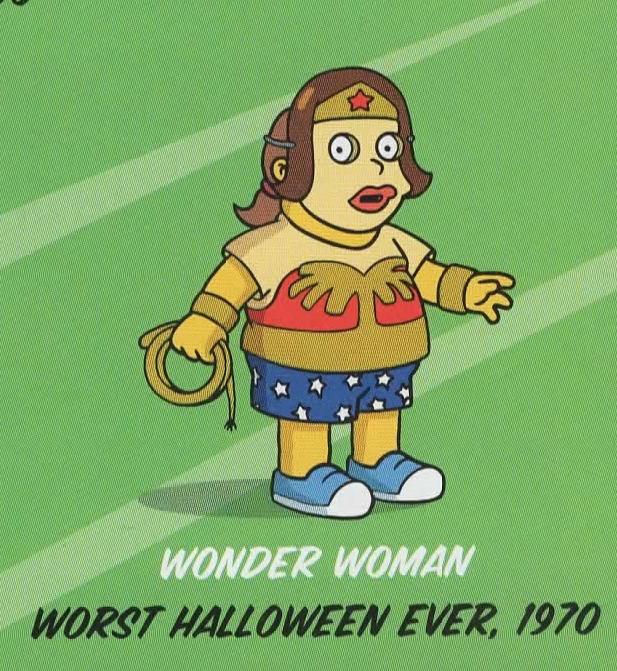 Wonder Woman CBG.png