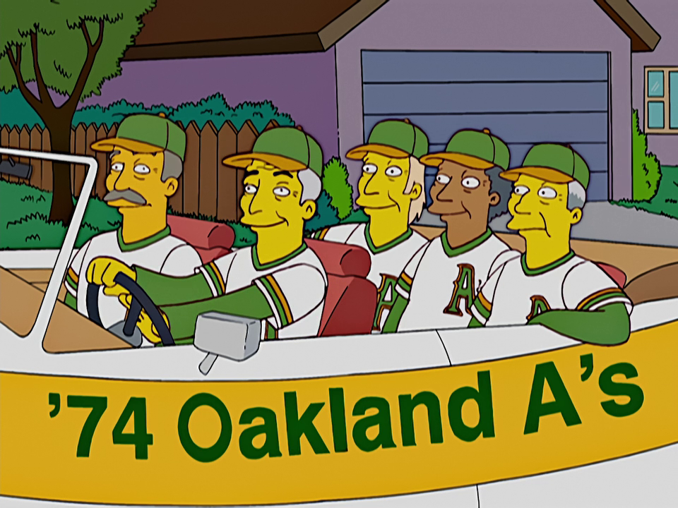 '74 Oakland A's.png