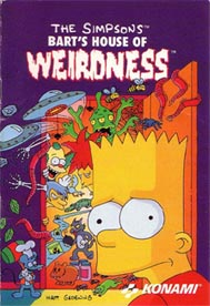 Bart's House of Weirdness.jpg