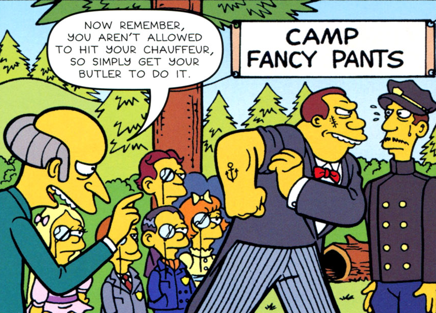 Camp Fancy Pants.png