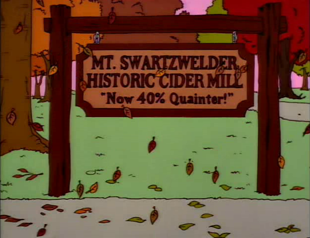 Cider Mill 3.png