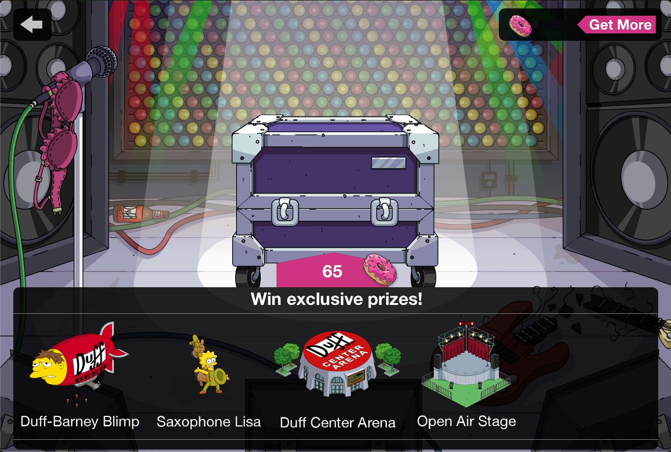 Concert Mystery Box Screen.png