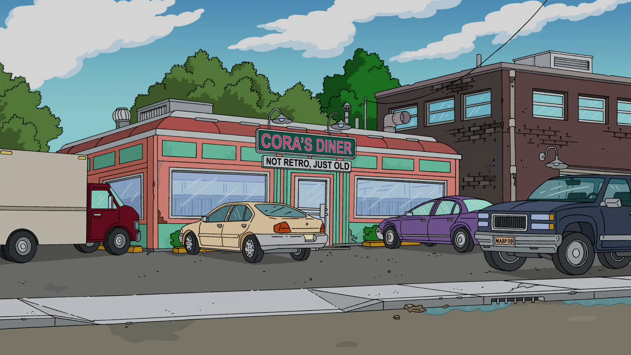 Cora's Diner.png